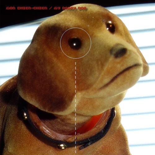 TTR005 – Doggy 03 (KPHB – 2005)